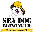 SeaDog.TreasureIsland.Logo2onWhite - Abo