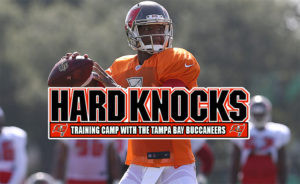 CAMP FIGHTS (and TOP HARD KNOCKS MOMENTS)