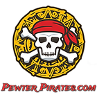 pewter-pirates-logo.png
