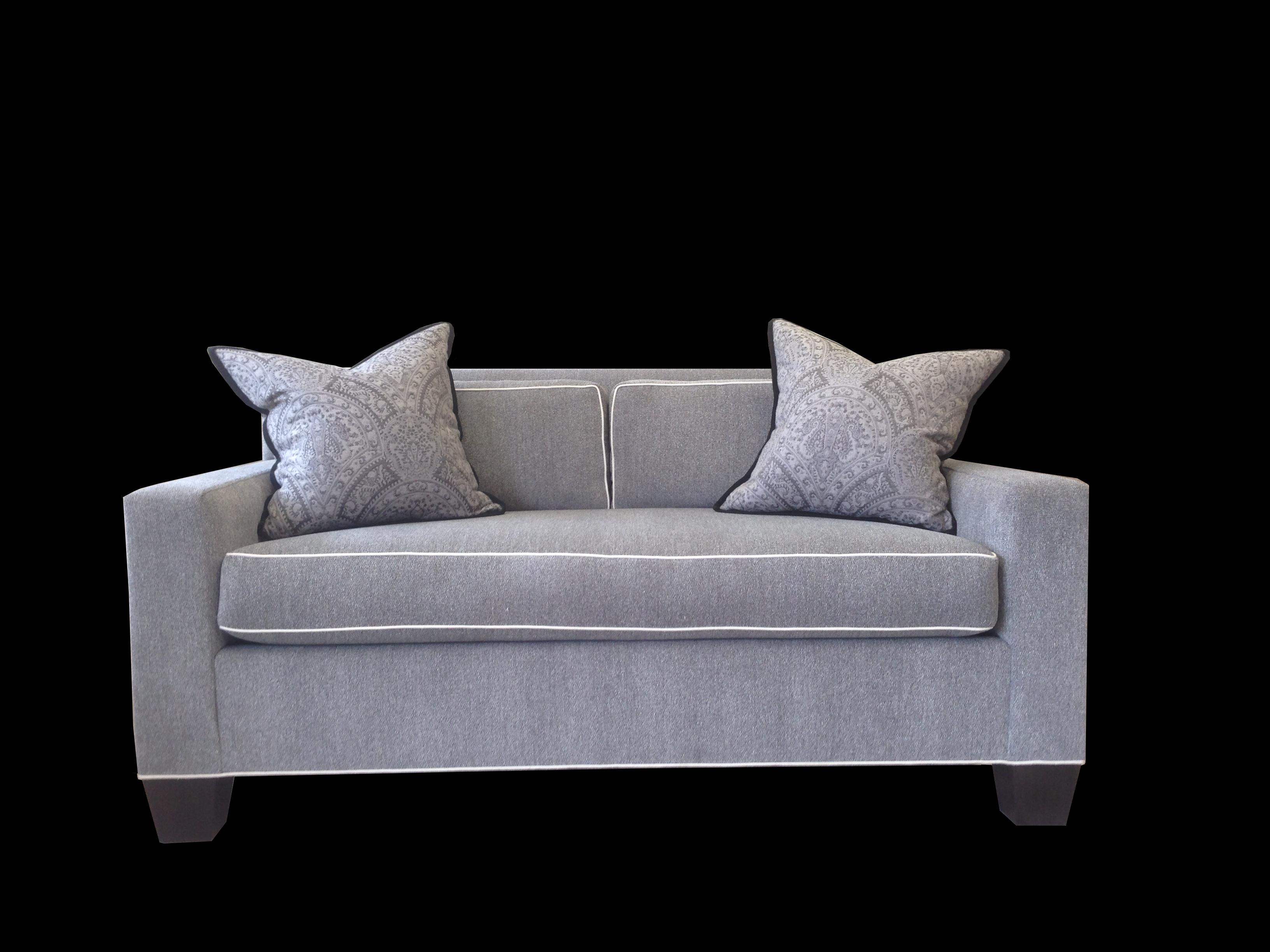 Stupendous Leilani Sofa Ibusinesslaw Wood Chair Design Ideas Ibusinesslaworg
