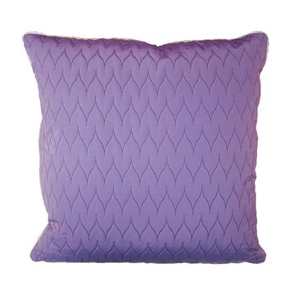 Purple Viber