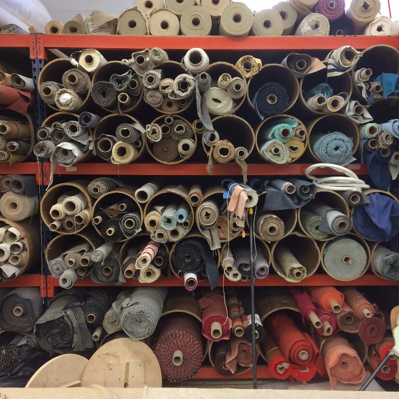 Lousso Designs Kostas Custom Upholstery Fabrics_edited.JPG