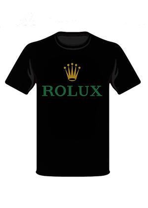 Rolux T-Shirt