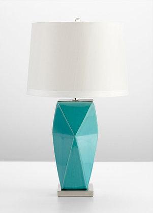 Hoku Table Lamp