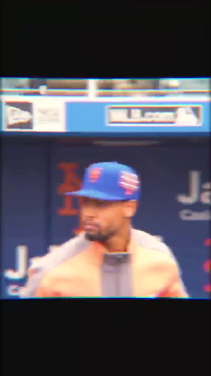 Yanni Bravo x New York Mets x Grungy Gentleman x New Era