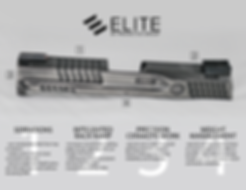 Elite by Provectus-01 2.PNG