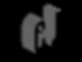 logo-CJ.png