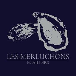 logo_merluchons_finale_argent_bleu.png