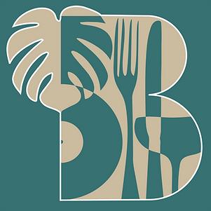 logo-boema-carré-bleu.png