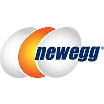 Newegg_full_color_logo.png