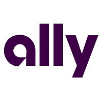 640px-Ally_Bank_logo.svg.png