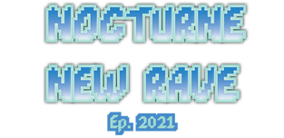 Nocturne New Rave