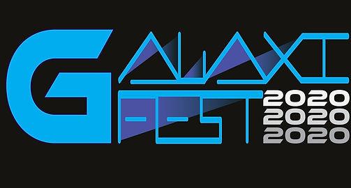 Galaxifest%20Logo_edited.jpg