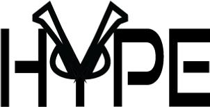 HYPE LOGO CONCEPT 2.png