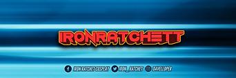 IronRatchetbannerv3.png
