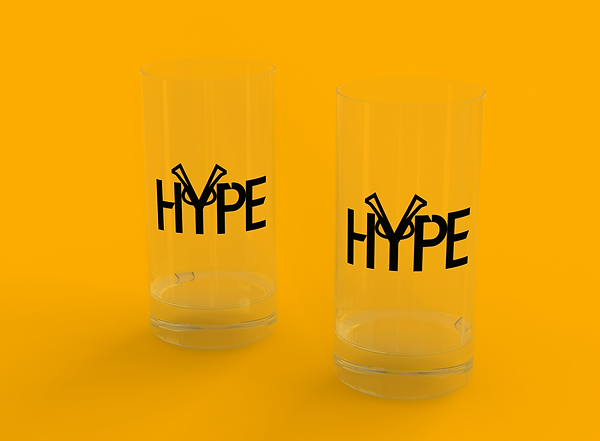 HYPE Tall Glasses.png