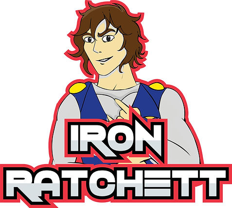 Iron%20Ratchett%20Logo%20Transparent_edi