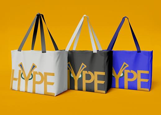 HYPE BRAND BAG MOCKUP.png