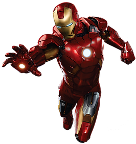 23063-8-iron-man-flying-transparent-back