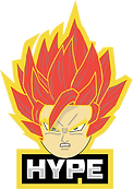 V2 Hype Emoji Badge with text.png
