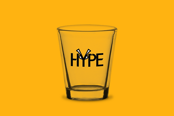 HYPE Shot Glass.png