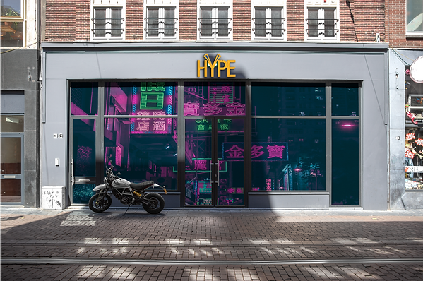 HYPE STORE FRONT 2 .png