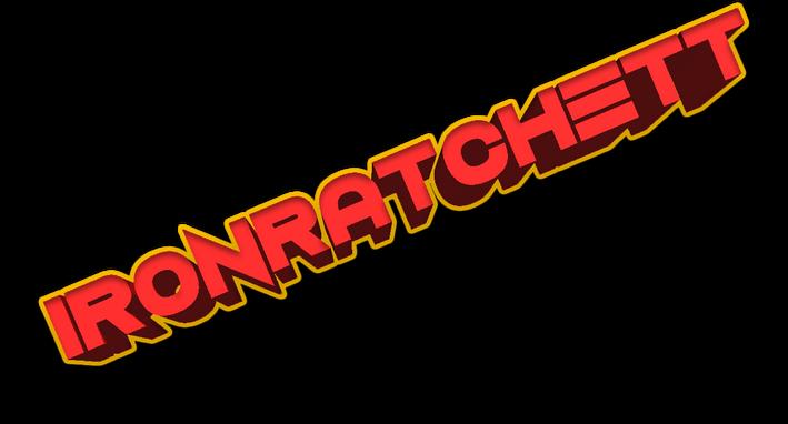Previous Logo 2019-2021