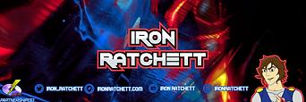 IronRatchetbannerV4 (FIXED)