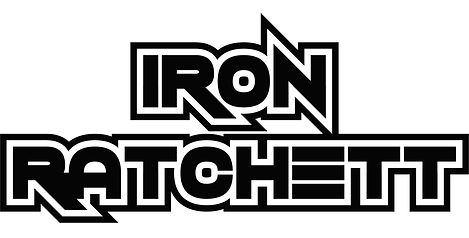 Iron%20Ratchett%20ESports%20Logo%20Black