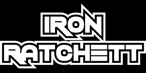 Iron%20Ratchett%20Logo%20White_edited.jp