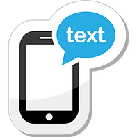 cell phone clip art 2.png