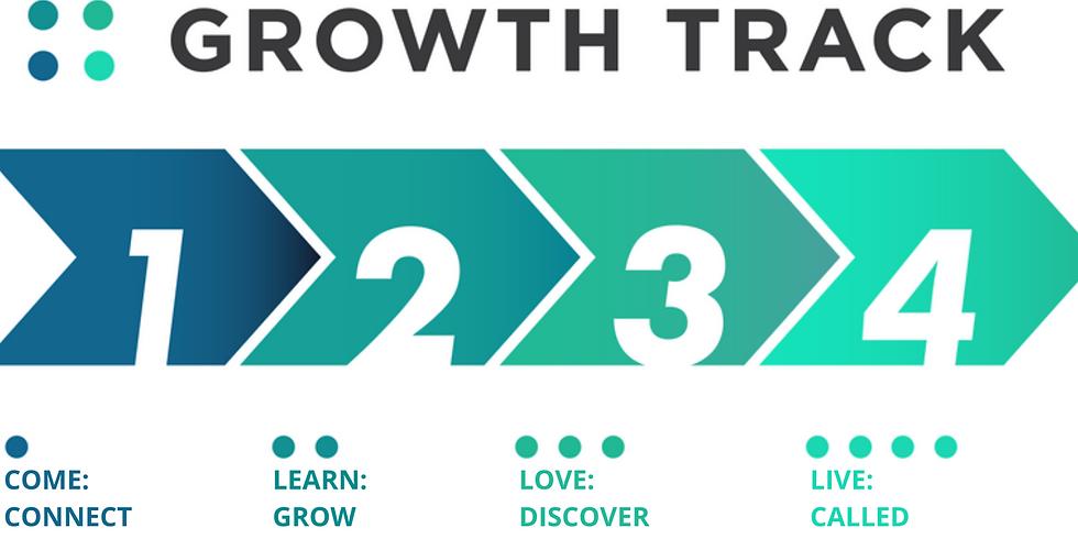 Growth Track 1