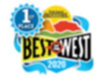 BotW2020-1stPlaceLogo-01.jpg