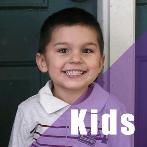kidsCTA.jpg
