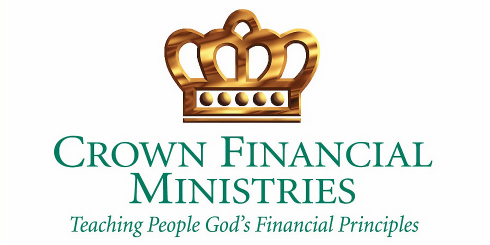 Crown Financial Small Group