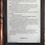 Thumbnail: Kindle 2019 10th generation + Regalo estuche + 30 mil libros