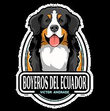 BoyerosdelEcuador.png