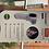 Thumbnail: Termómetros digitales tipo pistola