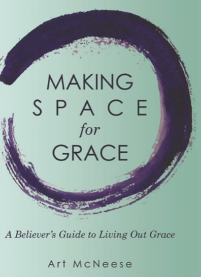 making space for grace.PNG
