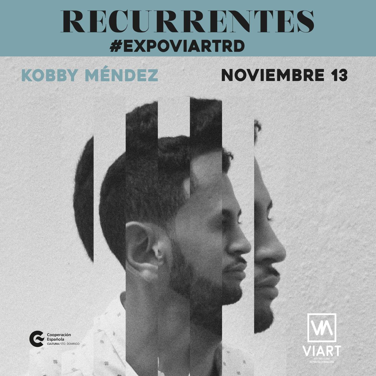 Kobby_Mendez_recurrentes