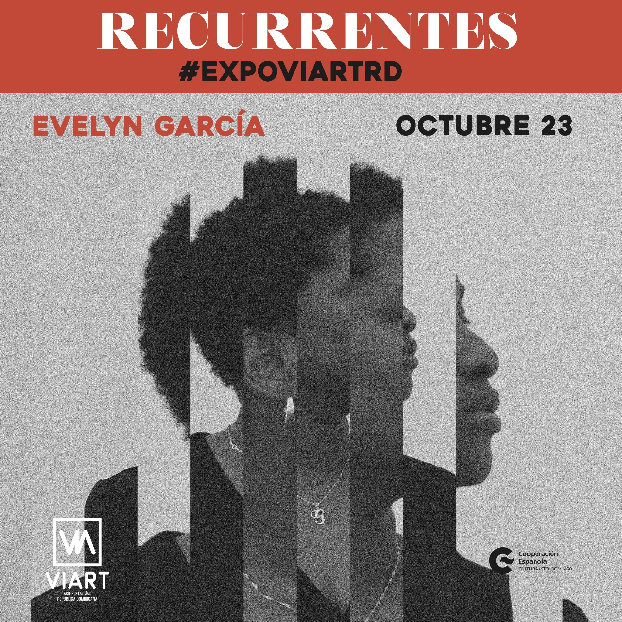 Evelyn_garcia_recurrentes