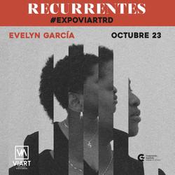 Evelyn_garcia_recurrentes