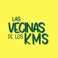Tipografia_vecinas_loskms.png