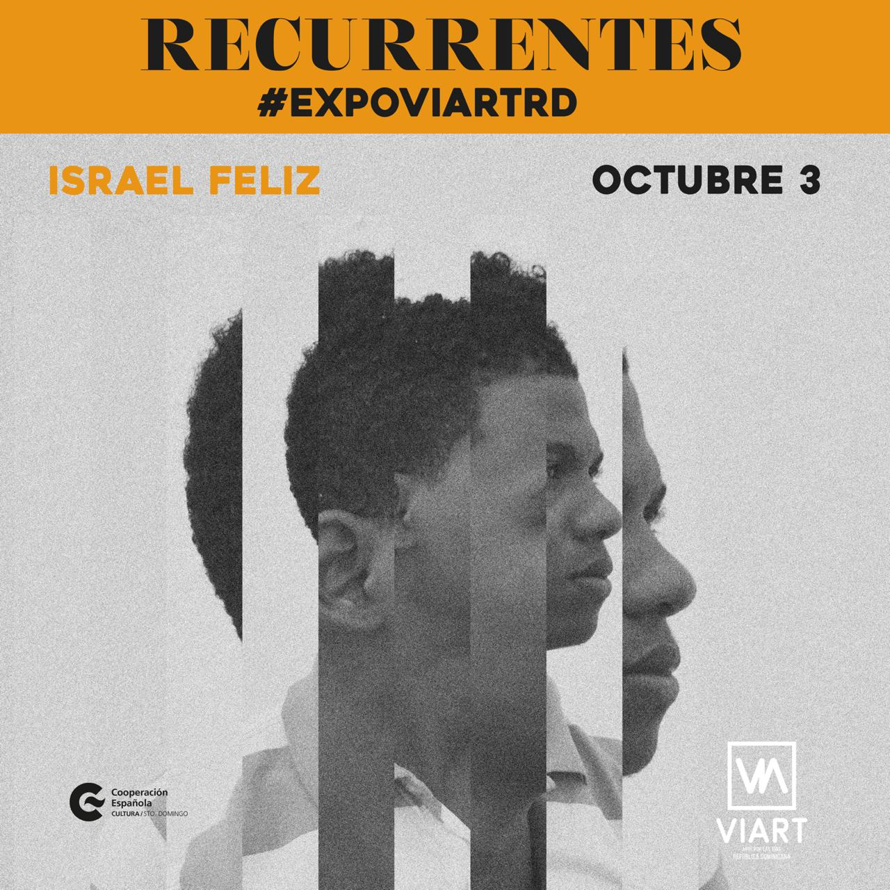 Israel_feliz_recurrentes