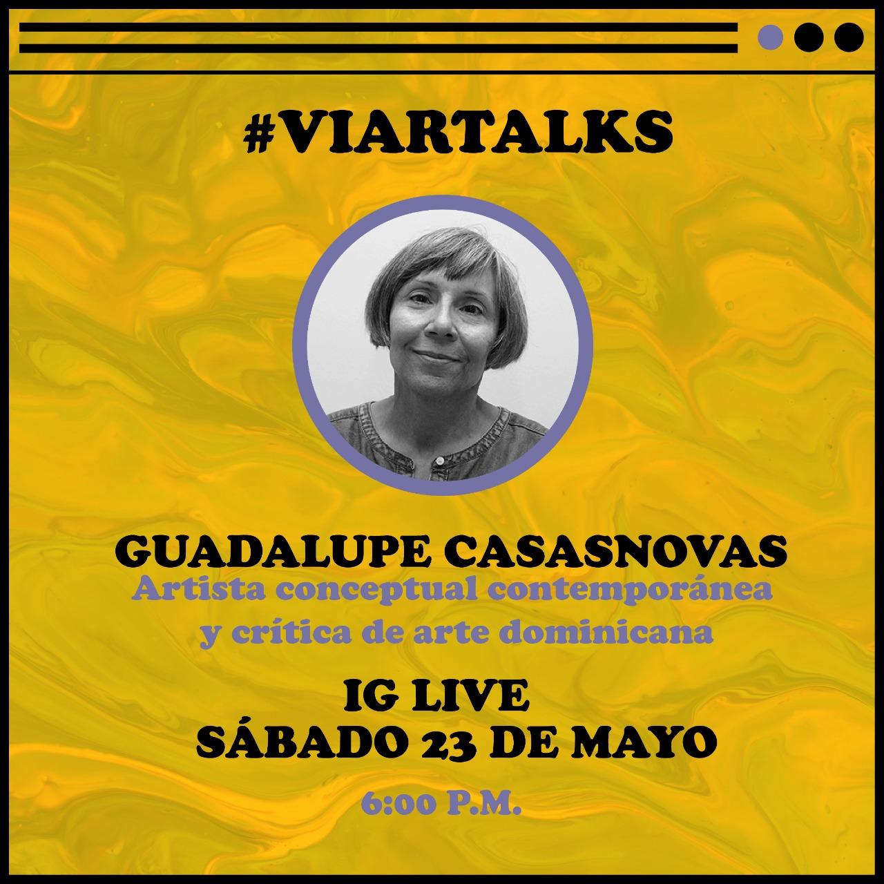 #ViarTalks #Covid19