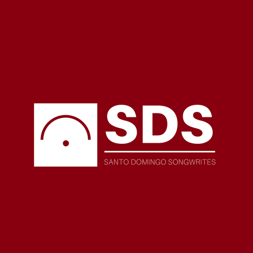 SDS Santo Domingo Songwrites