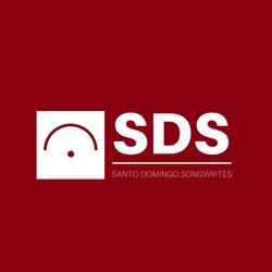 SDS Santo Domingo Songwrites