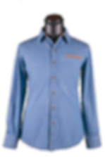 shirt casual city good quality euopean handsome stylish made in garment supplier in asia
