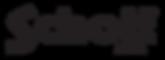 logo schott nyc fashin apparel garment