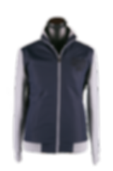knitwear fashion jersey hoodie sweat  good quality made in garment supplier in Asia